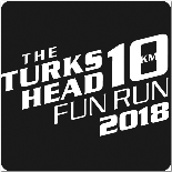 The Turks Head 10k Fun Run