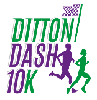 Ditton Dash 10K 2019