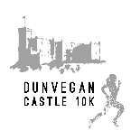 Dunvegan Castle 10K