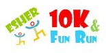 Esher 10KM and Fun Run