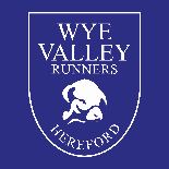 Wye Valley Runners 10 mile Road Race