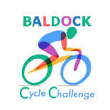 Baldock Cycle Challenge