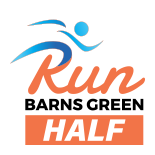 Barns Green Half Marathon and 10K