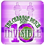 The Cabbage Patch Invisible 10 2020