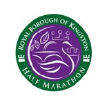 The Royal Borough of Kingston Half Marathon