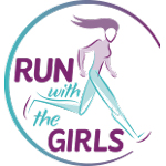 Run with the Girls 10km