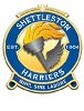 Milnbank Housing Assoc Shettleston Harriers Open Graded