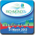 Richmond 13.1
