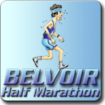 Belvoir Half Marathon