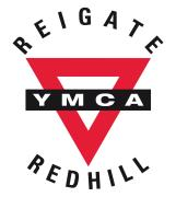 Reigate and Redhill YMCA Fun Run