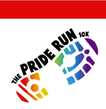 Pride Run London 10K