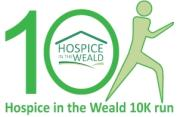 Tunbridge Wells 10K