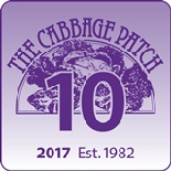 Cabbage Patch 10
