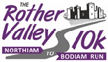 Rother Valley 10K