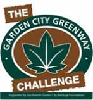 The Greenway Challenge