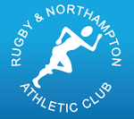 The Rugby 10 (miles)