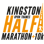Run The Streets Kingston Half Marathon & 10k
